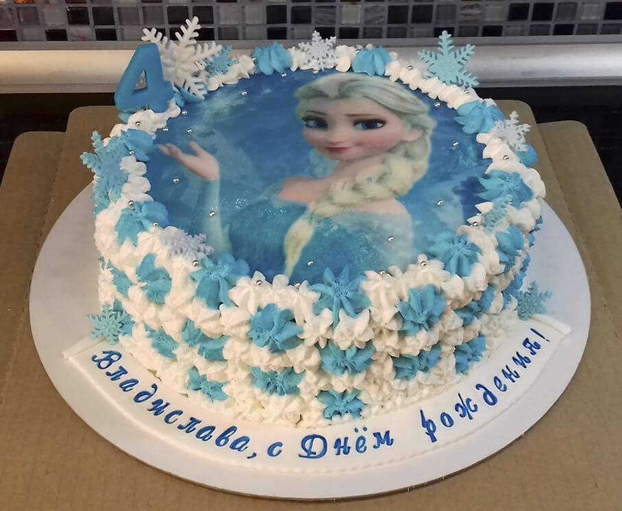 пирожки сладкая вафельные картинки на торт тематика плавания компьютерная